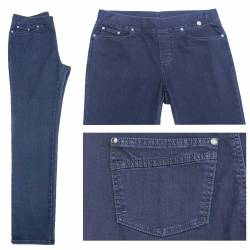 Jeans Jump In dark blue