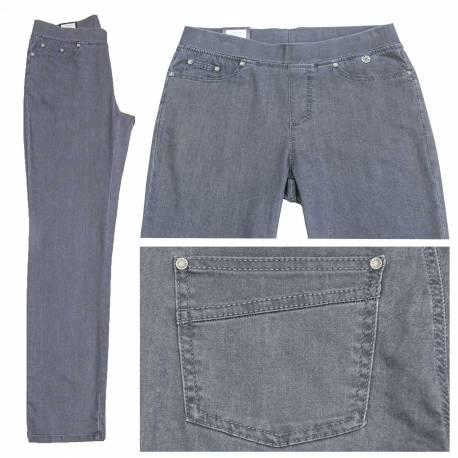 Jeans Magic Stretch