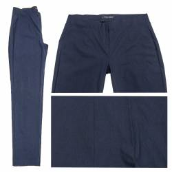 Pantalon Magic Shape - Bengaline Marine