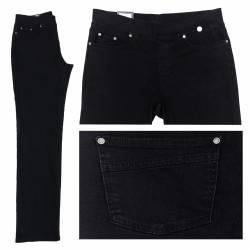 Jeans Jump In noir