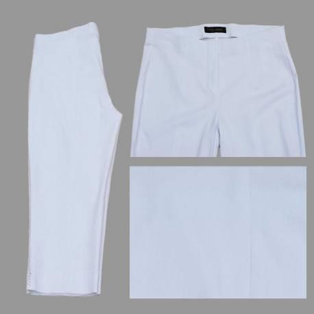 Pantacourt Magic Shape 1292 Blanc