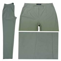 Pantalon Magic Shape - Bengaline Kaki