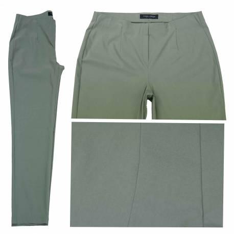 Pantalon Magic Shape - Bengaline