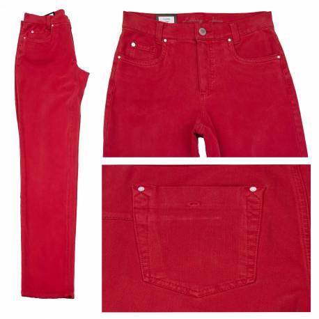 Jeans Lieblings Rouge