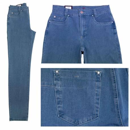 Jeans Lieblingsjeans Summerstone