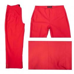 Pantacourt Magic Shape 1292 rouge