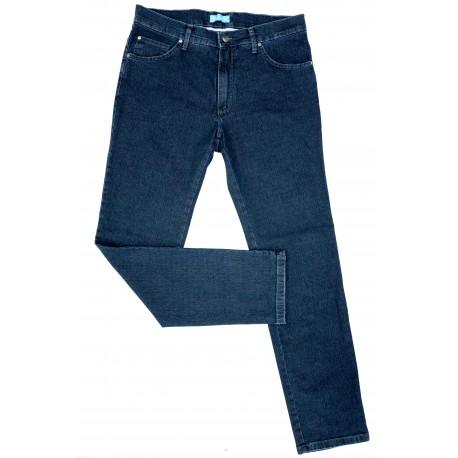 Jeans TCH stretch - Noir