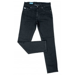 Jeans TCH stretch - Noir