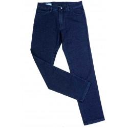 Jeans TCH stretch DAVY - Brut