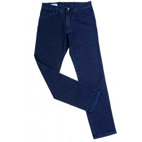 """Jeans Strech Revils longueur 38"""""""