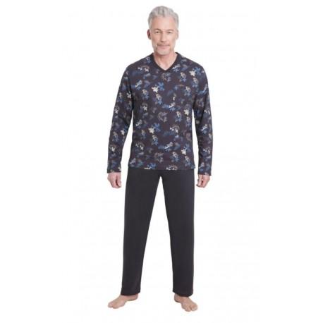 Pyjama 52885