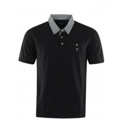 Polo Stay Fresh