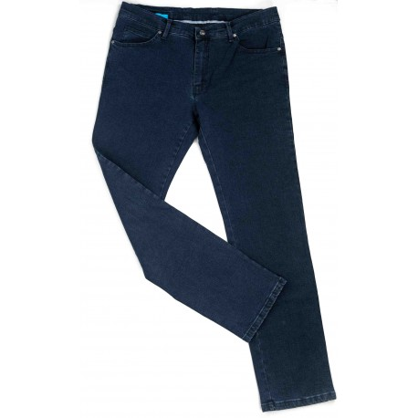 Jeans TCH stretch BARNET - DarkBlue