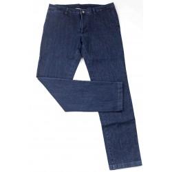 Jeans TCH stretch MEMPHIS - Bleu
