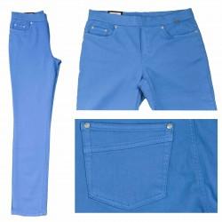 Jeans Anna Montana Jump In Bleu Ciel