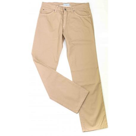 Pantalon TCH toile 5 pocket