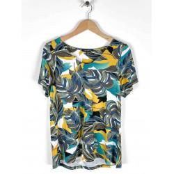 Azay Frauen Phantasie T-Shirt