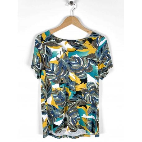 Azay Women's Fancy T-shirt