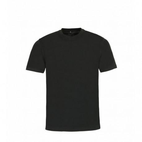 Tee-shirt pack de 2