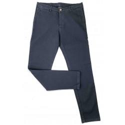 Jeans TCH SIlver
