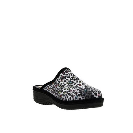 comfort slipper