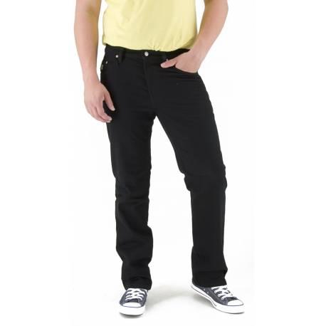 Jeans Strech - jusqu'à la taille 66