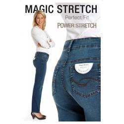Jeans Magic Stretch