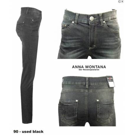 Jeans Magic Denim
