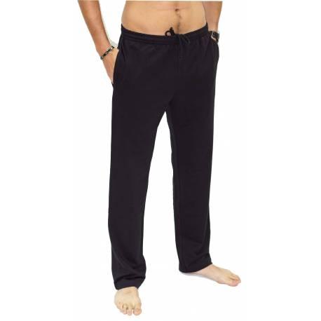 Pantalon détente