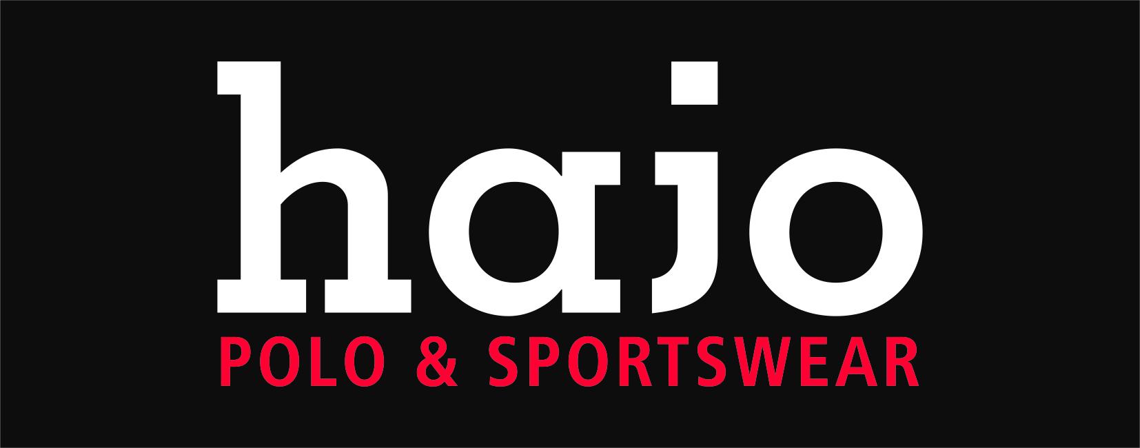 hajo_Polo_Sportswear2012.jpg